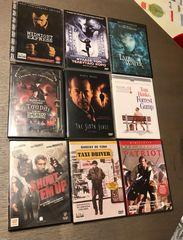 DVD και Blu-Ray