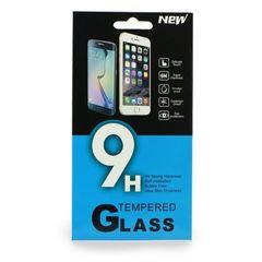 Tempered Glass 9H 0,3mm - Apple iPhone X (Αθραυστο Τζάμι)