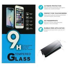 Tempered Glass - Huawei Mate 20 Lite