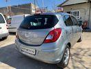 Opel Corsa '13 1.4 100HP ACTIVE FULL EXTRA-thumb-9