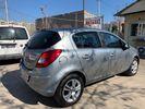 Opel Corsa '13 1.4 100HP ACTIVE FULL EXTRA-thumb-8