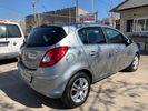 Opel Corsa '13 1.4 100HP ACTIVE FULL EXTRA-thumb-7