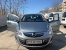 Opel Corsa '13 1.4 100HP ACTIVE FULL EXTRA-thumb-2