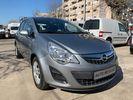 Opel Corsa '13 1.4 100HP ACTIVE FULL EXTRA-thumb-3