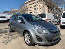 Opel Corsa '13 1.4 100HP ACTIVE FULL EXTRA-thumb-4
