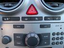 Opel Corsa '13 1.4 100HP ACTIVE FULL EXTRA-thumb-25