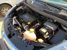 Opel Corsa '13 1.4 100HP ACTIVE FULL EXTRA-thumb-39