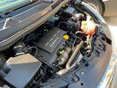 Opel Corsa '13 1.4 100HP ACTIVE FULL EXTRA-thumb-40