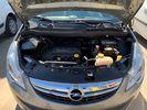 Opel Corsa '13 1.4 100HP ACTIVE FULL EXTRA-thumb-38