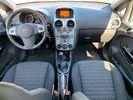 Opel Corsa '13 1.4 100HP ACTIVE FULL EXTRA-thumb-23