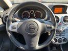 Opel Corsa '13 1.4 100HP ACTIVE FULL EXTRA-thumb-22
