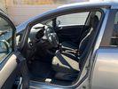 Opel Corsa '13 1.4 100HP ACTIVE FULL EXTRA-thumb-18