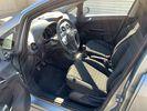 Opel Corsa '13 1.4 100HP ACTIVE FULL EXTRA-thumb-17