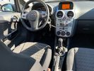 Opel Corsa '13 1.4 100HP ACTIVE FULL EXTRA-thumb-21