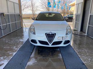 Alfa Romeo Giulietta '13 1.4 turbo προσφορά εβδομαδας