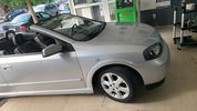 Opel Astra '03-thumb-11