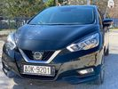 Nissan Micra '18 CONNECTA 1,5 dCi *fuel extra*-thumb-1