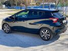 Nissan Micra '18 CONNECTA 1,5 dCi *fuel extra*-thumb-3