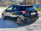 Nissan Micra '18 CONNECTA 1,5 dCi *fuel extra*-thumb-43