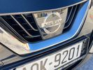 Nissan Micra '18 CONNECTA 1,5 dCi *fuel extra*-thumb-14