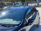 Nissan Micra '18 CONNECTA 1,5 dCi *fuel extra*-thumb-15