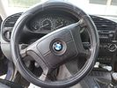 Bmw 318 Gran Turismo '95 Is-thumb-5