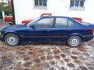 Bmw 318 Gran Turismo '95 Is-thumb-8