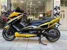 Yamaha T-MAX 500 '10-thumb-1