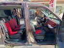 Fiat Doblo '13-thumb-2