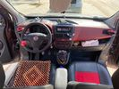 Fiat Doblo '13-thumb-5