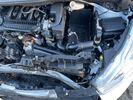 Peugeot 208 '19 1.2 82HP 11.000ΧΛΜ-thumb-20