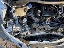 Peugeot 208 '19 1.2 82HP 11.000ΧΛΜ-thumb-25
