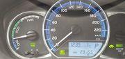 Toyota Yaris '16 AndroidAuto/Apple Car Play/Cam-thumb-9
