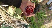 Γεωργικό σχίστες ξύλων '10-thumb-1