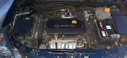 Opel Astra '08 GTC 1.6 SPORT 115HP -thumb-10