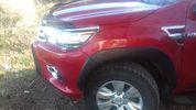 Toyota Hilux '18 4x4-thumb-5