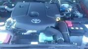 Toyota Hilux '18 4x4-thumb-15
