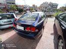 Honda Civic '08 1.3 115HP-thumb-3