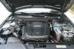 Audi A4 '13 DIESEL,XENON ΔΩΡΟ Τ.Κ 2021-thumb-6