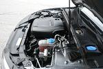 Audi A4 '13 DIESEL,XENON ΔΩΡΟ Τ.Κ 2021-thumb-7