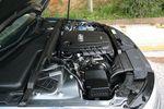 Audi A4 '13 DIESEL,XENON ΔΩΡΟ Τ.Κ 2021-thumb-8