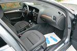 Audi A4 '13 DIESEL,XENON ΔΩΡΟ Τ.Κ 2021-thumb-11