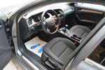 Audi A4 '13 DIESEL,XENON ΔΩΡΟ Τ.Κ 2021-thumb-13