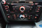 Audi A4 '13 DIESEL,XENON ΔΩΡΟ Τ.Κ 2021-thumb-18