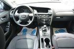 Audi A4 '13 DIESEL,XENON ΔΩΡΟ Τ.Κ 2021-thumb-20