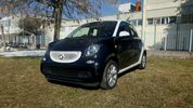Smart ForFour '15 Full Extra-thumb-0