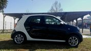 Smart ForFour '15 Full Extra-thumb-1