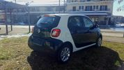 Smart ForFour '15 Full Extra-thumb-4