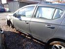Opel Corsa '17 ECOFLEX TURBO DIESEL 1248CC -thumb-2
