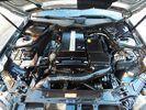 Mercedes-Benz CLK 200 '04 AVANTGARDE AUTOMATIC ΟΡΟΦΗ-thumb-10